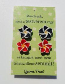 Gyurma-Trend-testver-fulbevalo-fekete-piros